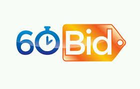 60bid