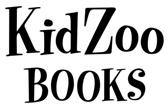 KidZoo Books