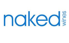 NakedWines